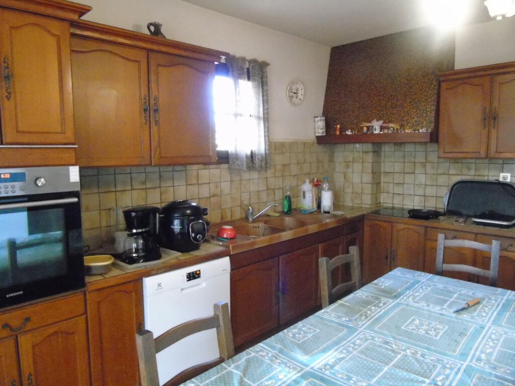 Maison à vendre 7 215m2 à La Seyne-sur-Mer vignette-14