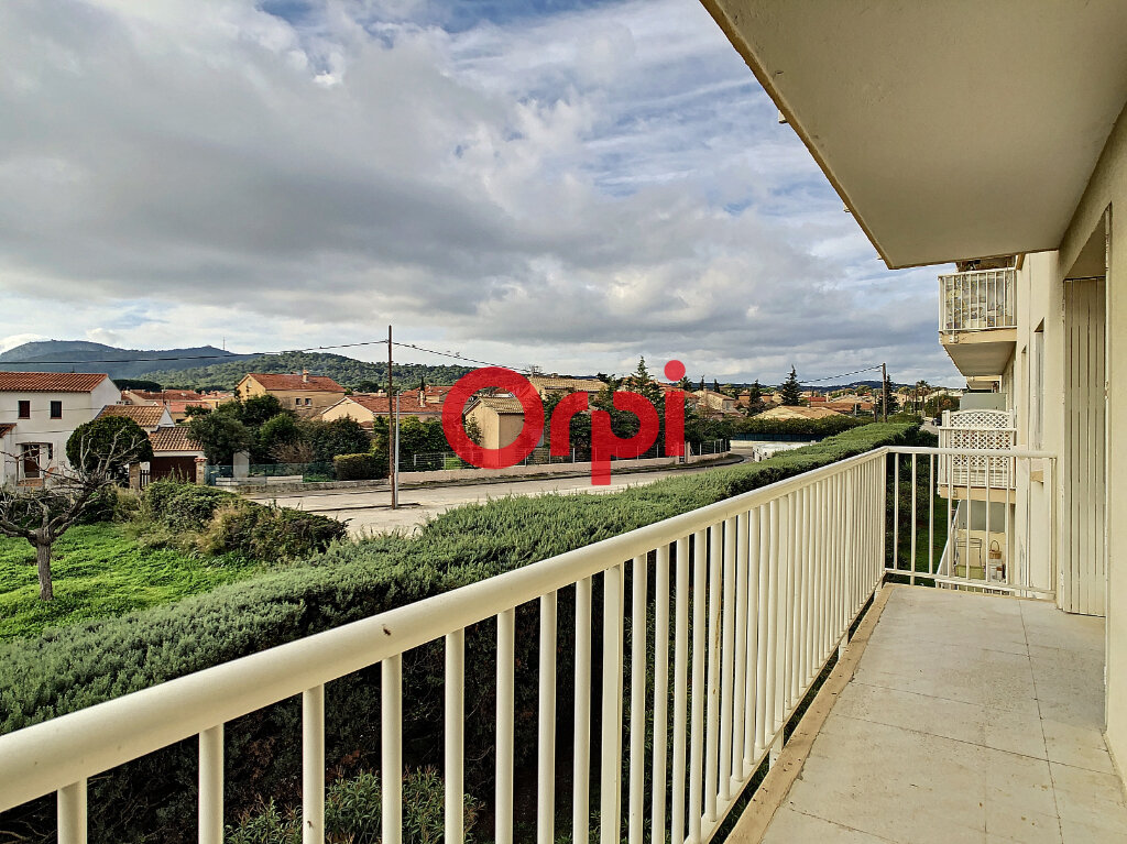 Appartement à vendre 4 62m2 à La Seyne-sur-Mer vignette-2