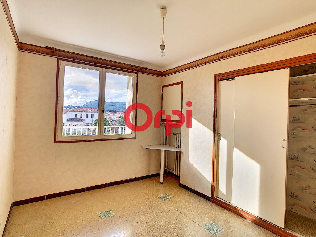 Appartement à vendre 4 62m2 à La Seyne-sur-Mer vignette-5