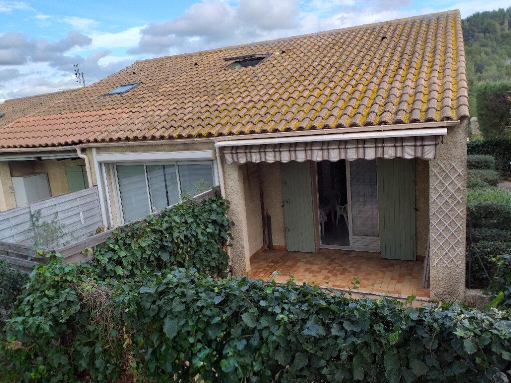 Maison à vendre 3 37.7m2 à La Seyne-sur-Mer vignette-9