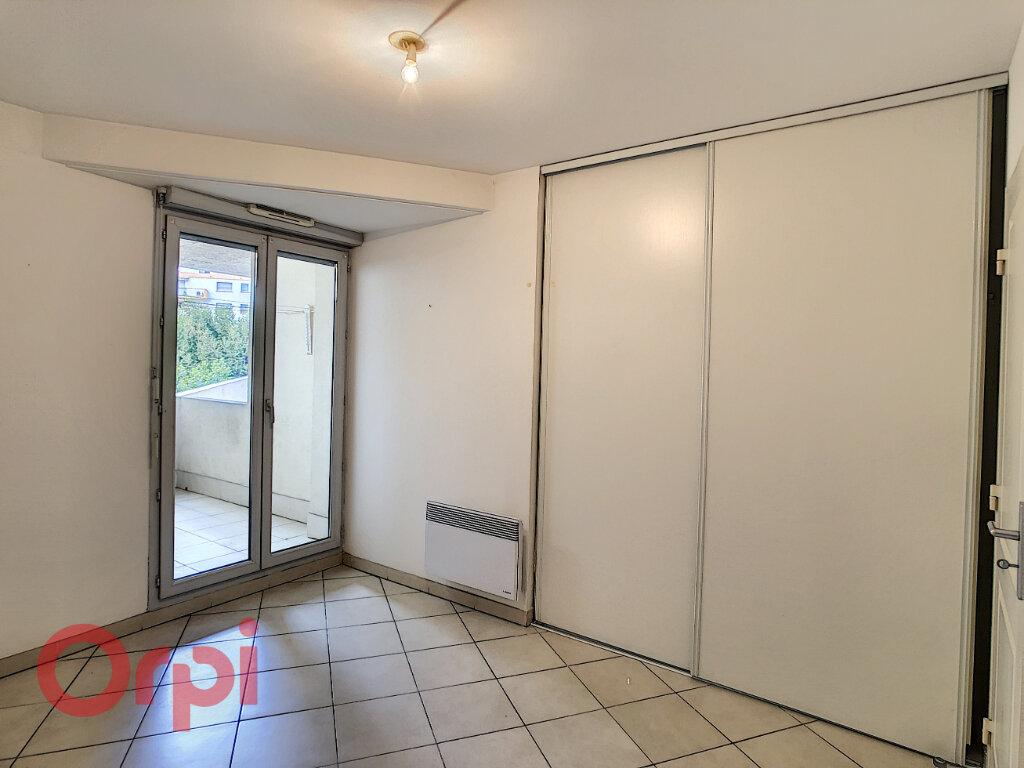 Appartement à vendre 3 72.33m2 à La Seyne-sur-Mer vignette-4