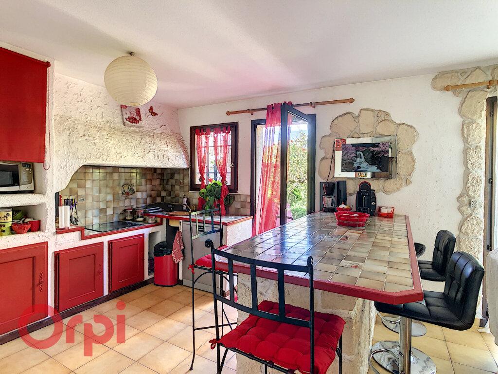 Maison à vendre 4 90m2 à La Seyne-sur-Mer vignette-1