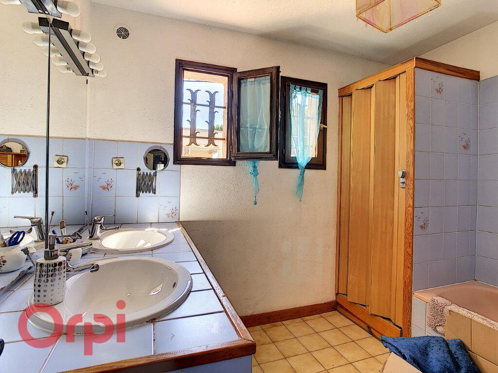 Maison à vendre 4 90m2 à La Seyne-sur-Mer vignette-11