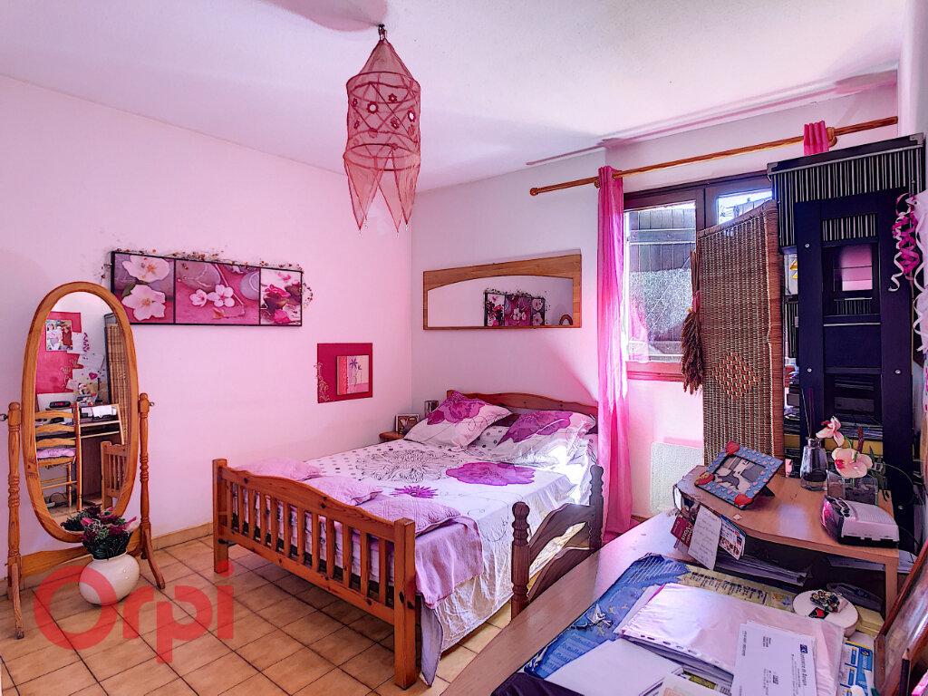 Maison à vendre 4 90m2 à La Seyne-sur-Mer vignette-12