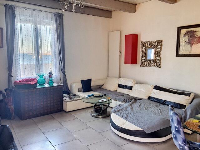 Maison à vendre 3 90m2 à La Seyne-sur-Mer vignette-2