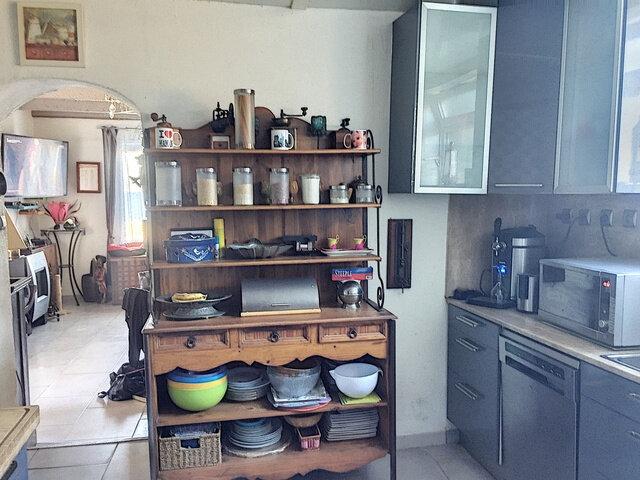 Maison à vendre 3 90m2 à La Seyne-sur-Mer vignette-5