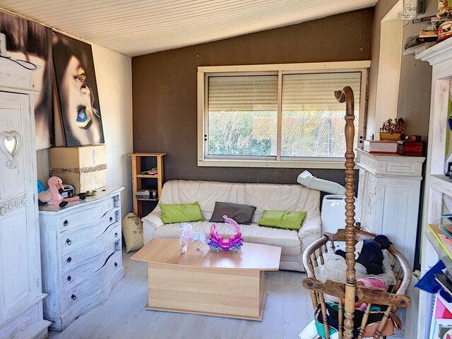 Maison à vendre 3 90m2 à La Seyne-sur-Mer vignette-11