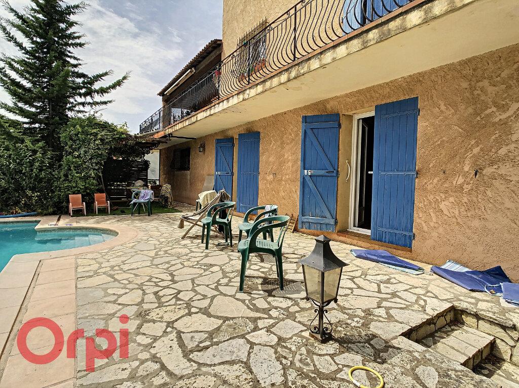 Maison à vendre 7 178m2 à La Seyne-sur-Mer vignette-5