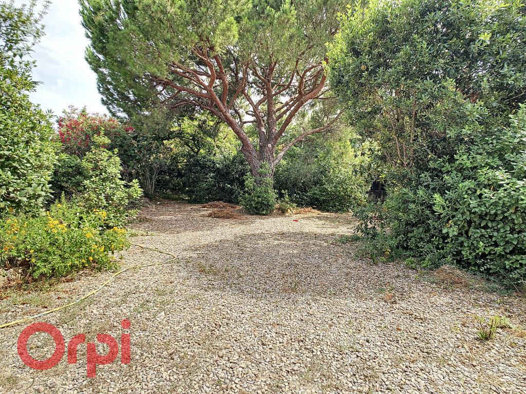 Maison à vendre 7 178m2 à La Seyne-sur-Mer vignette-6