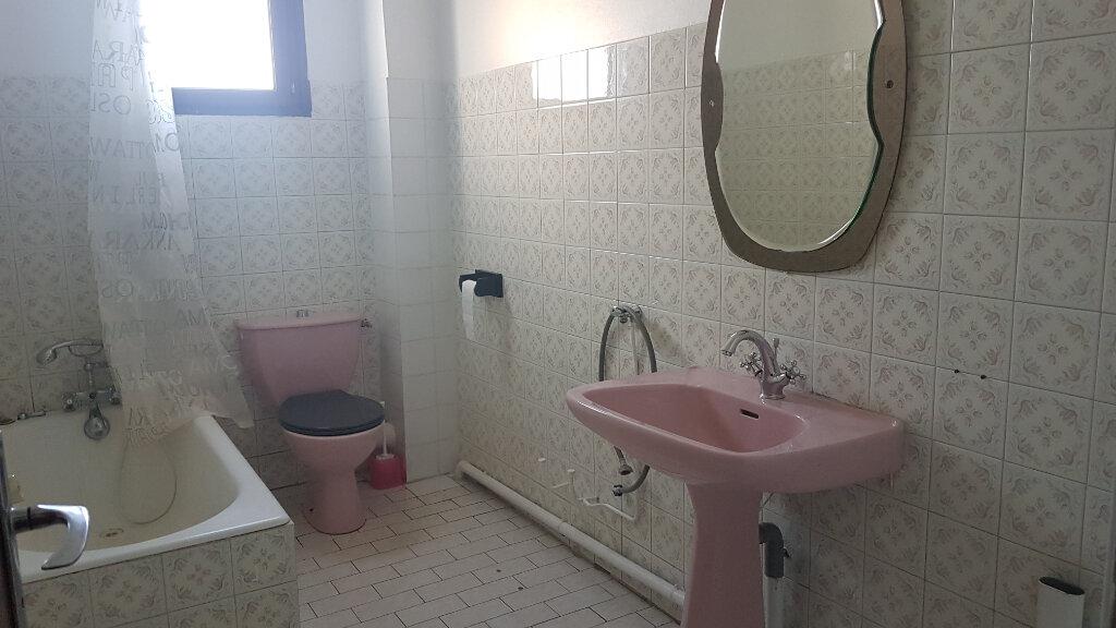 Appartement à louer 2 45.59m2 à Bandol vignette-8