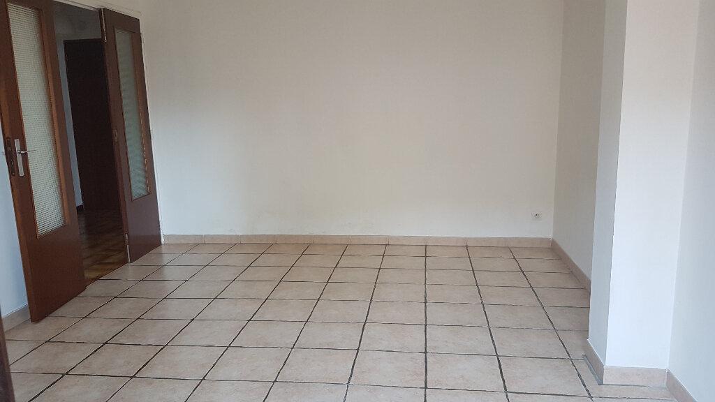 Appartement à louer 2 45.59m2 à Bandol vignette-9
