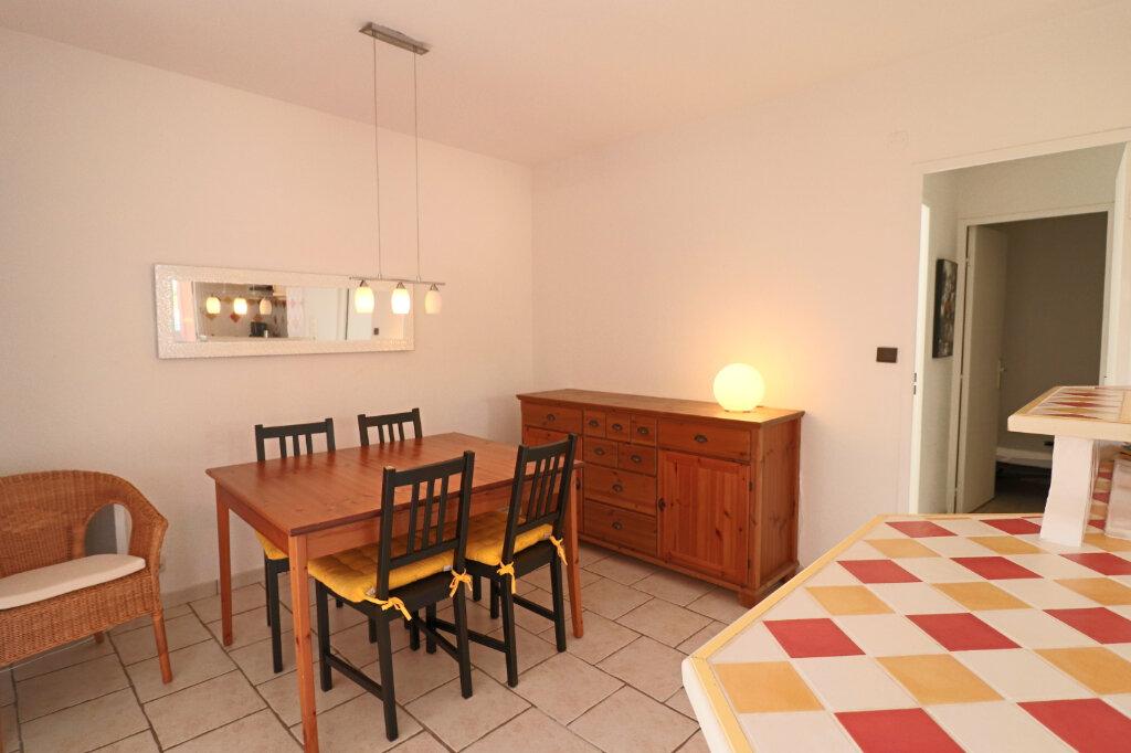 Appartement à vendre 3 41.87m2 à Bandol vignette-5
