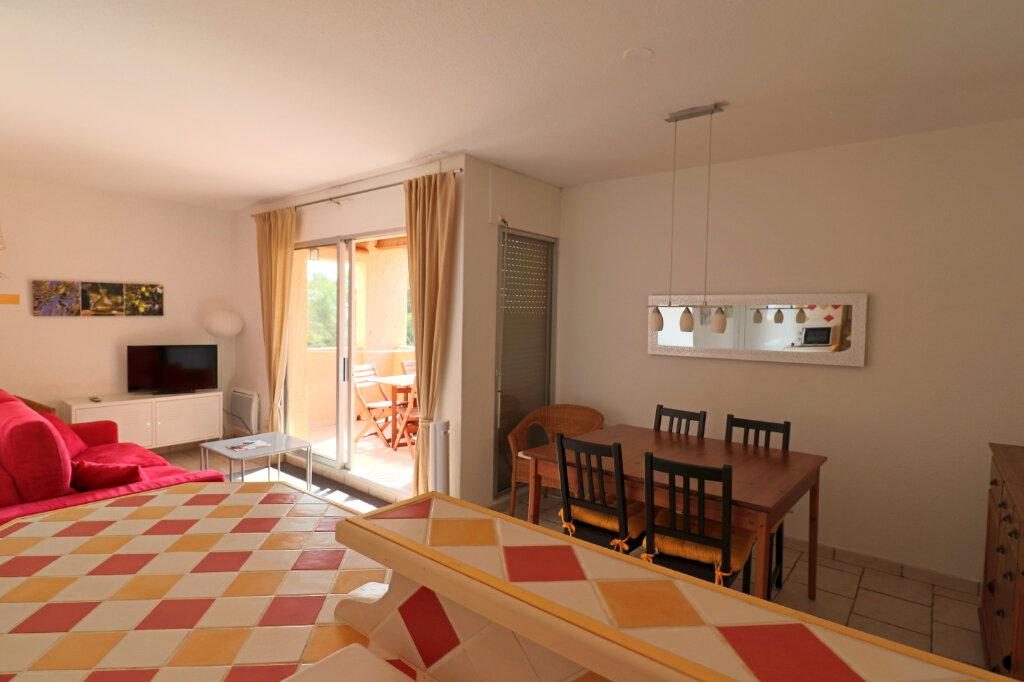 Appartement à vendre 3 41.87m2 à Bandol vignette-7