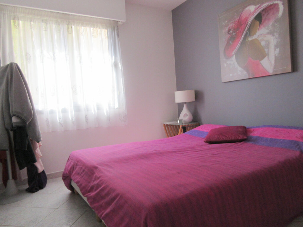 Appartement à louer 3 62m2 à Bandol vignette-8