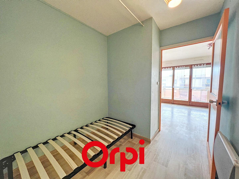 Appartement à louer 1 30.71m2 à Bandol vignette-5