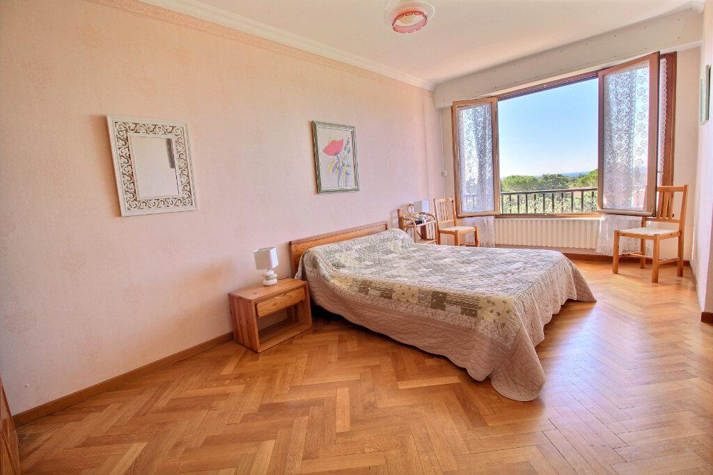 Appartement à vendre 3 83m2 à Bandol vignette-6