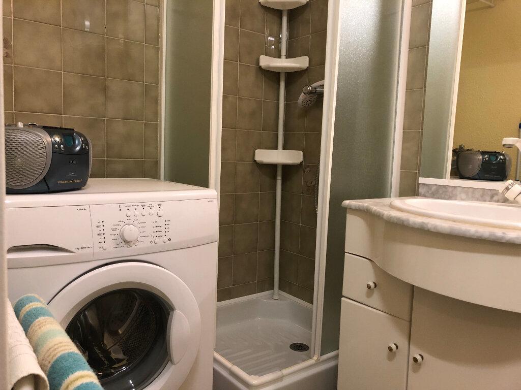 Appartement à vendre 2 26.08m2 à Saint-Cyr-sur-Mer vignette-8