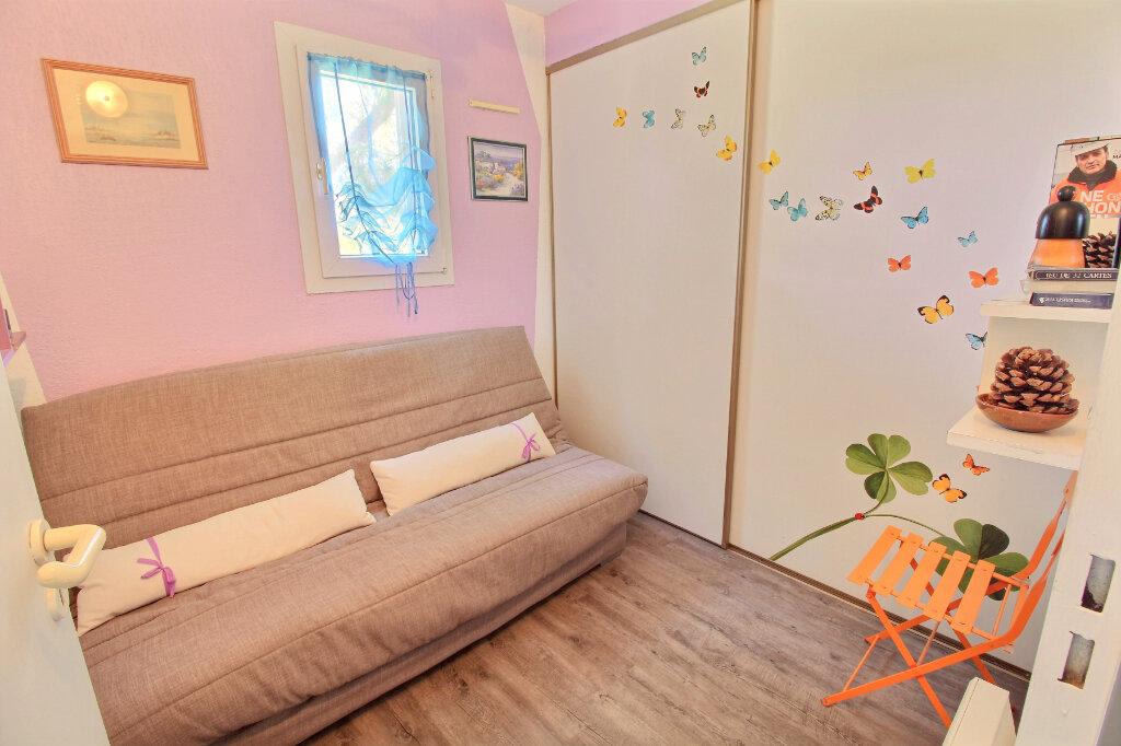 Appartement à vendre 3 61.9m2 à Bandol vignette-6