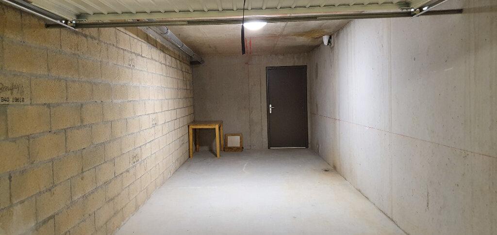 Appartement à vendre 2 33.13m2 à Bandol vignette-5