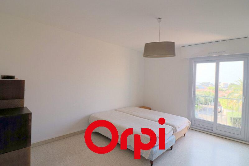 Appartement à vendre 3 79.84m2 à Bandol vignette-6