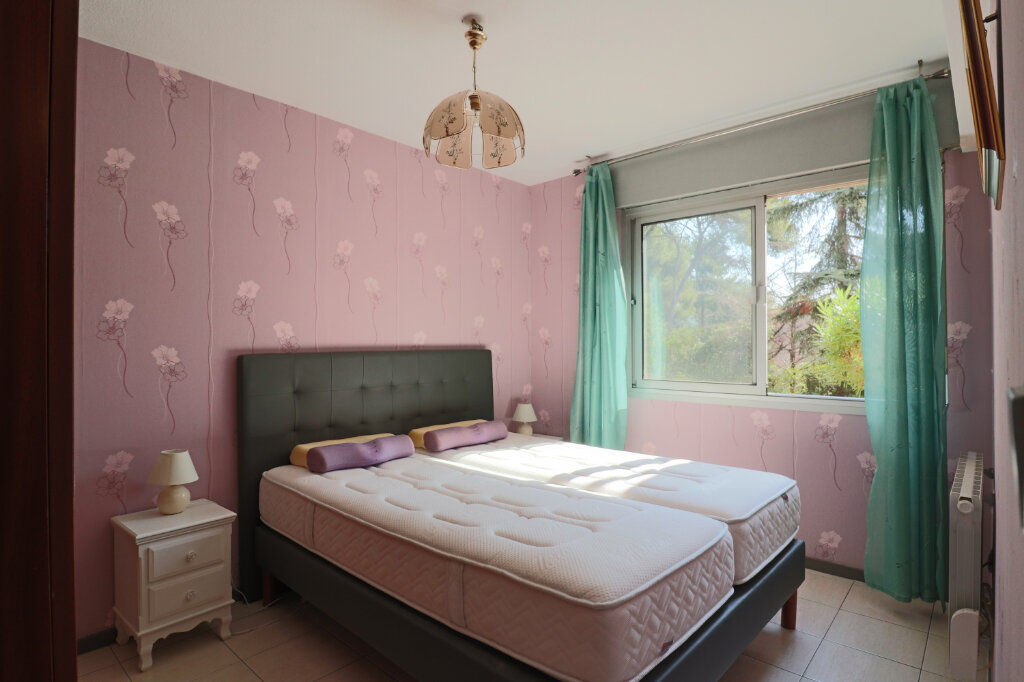 Appartement à vendre 2 43.55m2 à Bandol vignette-6
