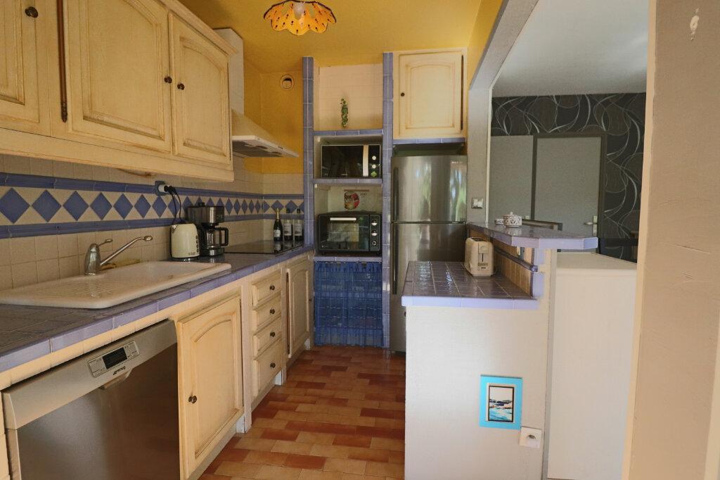 Appartement à vendre 2 43.55m2 à Bandol vignette-8