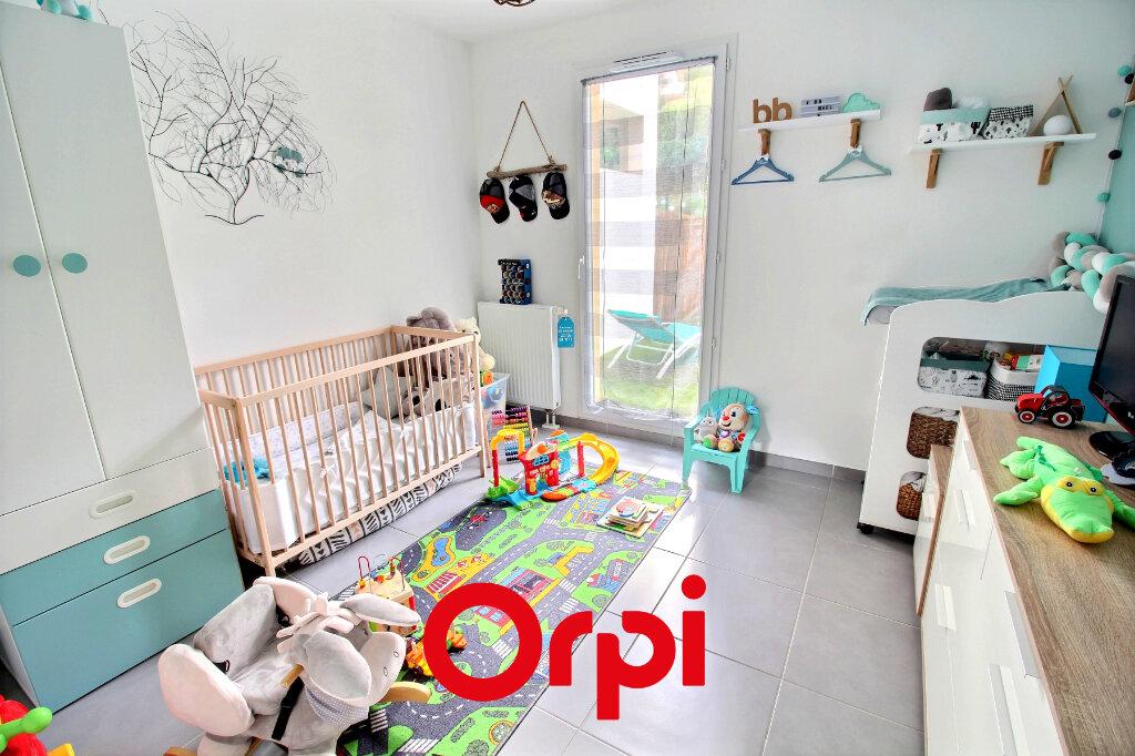 Appartement à vendre 2 44.03m2 à Bandol vignette-5