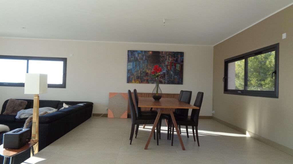 Maison à louer 0 246.85m2 à Bandol vignette-7