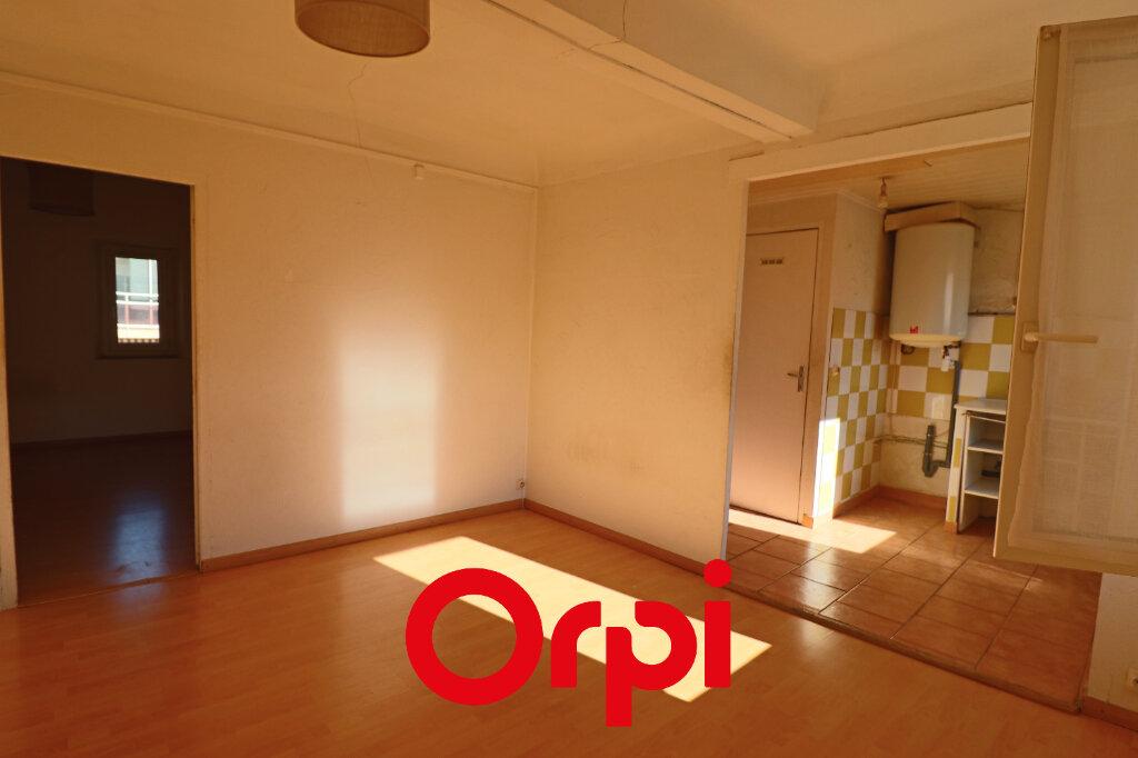 Appartement à vendre 2 40m2 à Bandol vignette-4