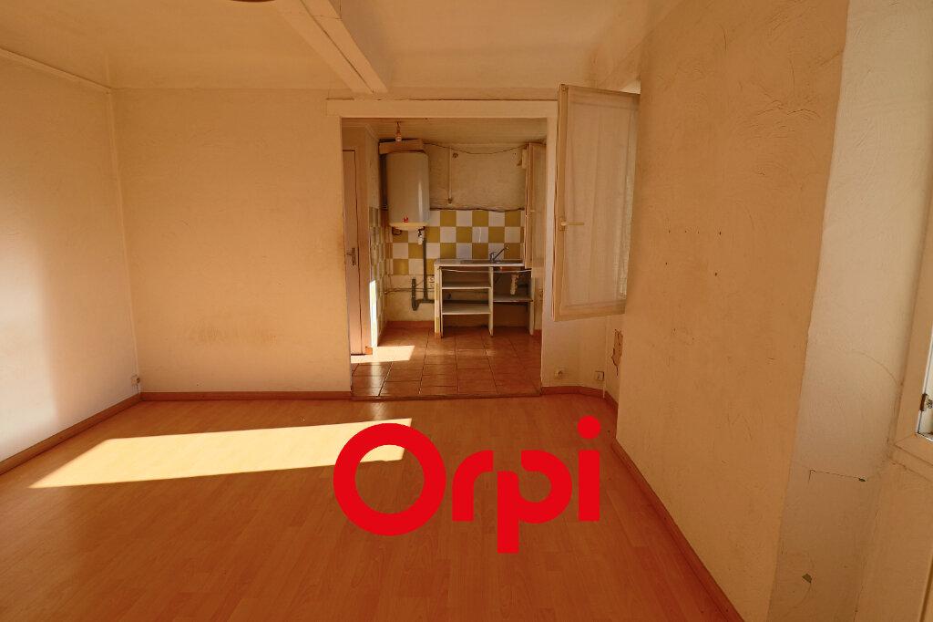 Appartement à vendre 2 40m2 à Bandol vignette-5