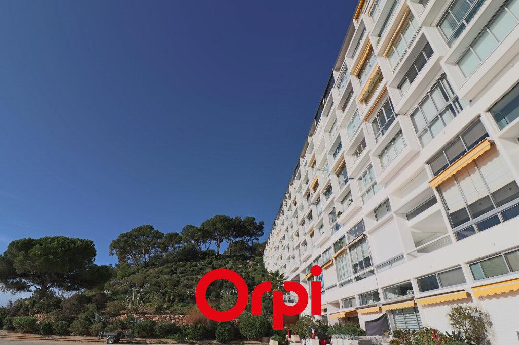 Appartement à vendre 3 57.14m2 à Bandol vignette-8