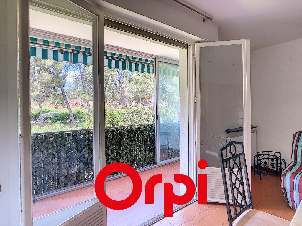 Appartement à vendre 1 2854m2 à Bandol vignette-5