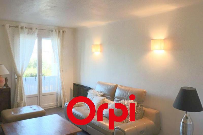 Appartement à vendre 2 50.31m2 à Bandol vignette-5