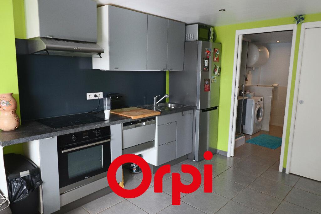 Appartement à vendre 1 23.95m2 à Bandol vignette-3