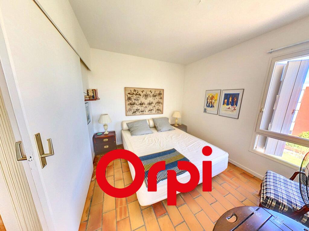 Appartement à vendre 4 64.06m2 à Bandol vignette-7