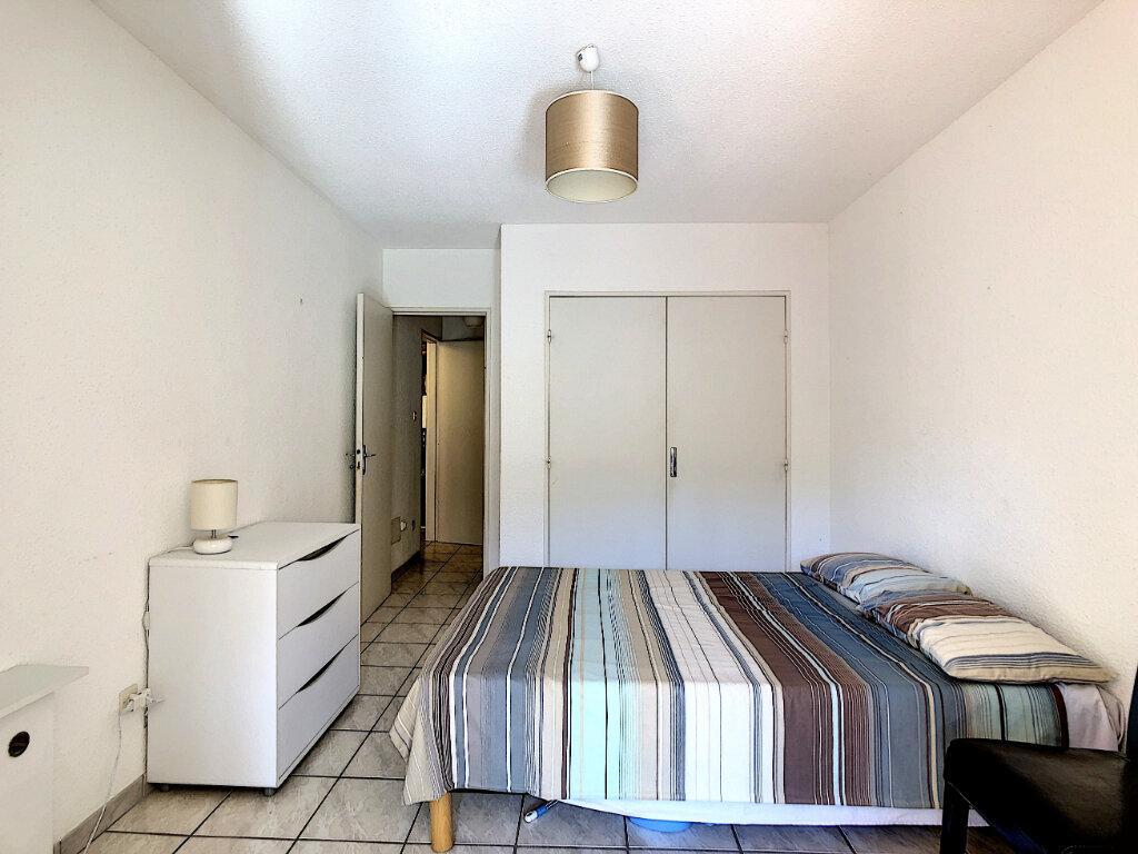 Appartement à vendre 2 39.56m2 à Bandol vignette-5