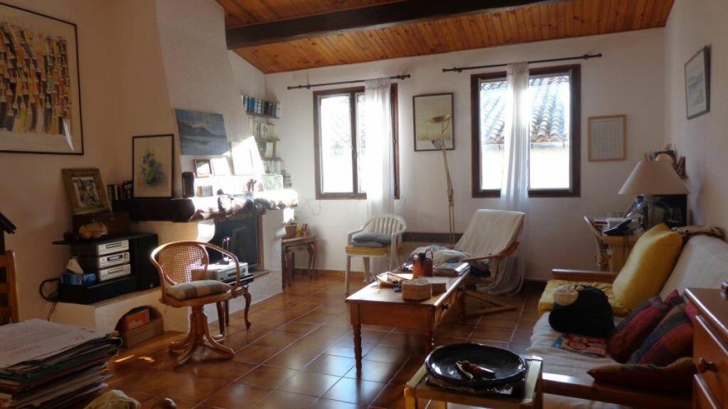 Appartement à vendre 3 62.59m2 à Bandol vignette-3