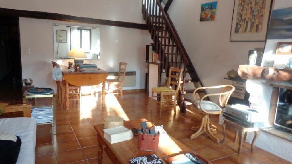 Appartement à vendre 3 62.59m2 à Bandol vignette-4