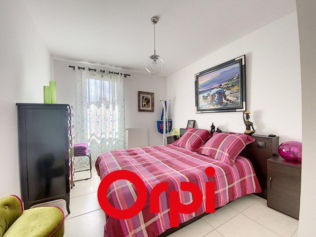 Appartement à vendre 2 43.5m2 à Bandol vignette-5