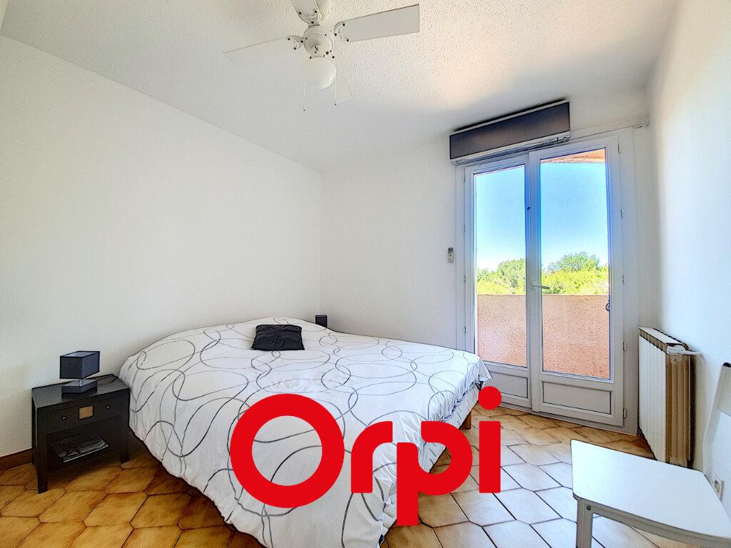 Appartement à vendre 2 41.67m2 à Bandol vignette-5