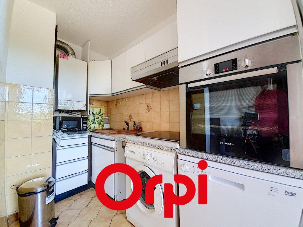 Appartement à vendre 2 41.67m2 à Bandol vignette-6