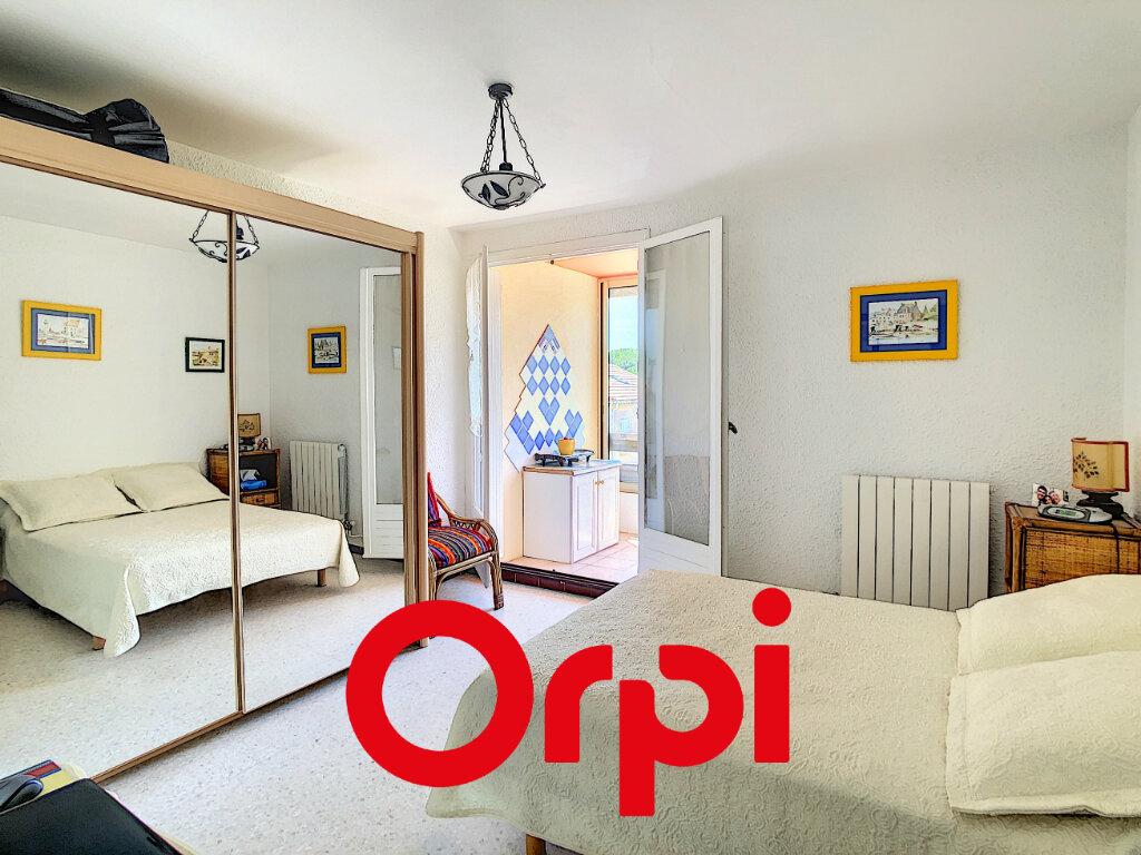 Appartement à vendre 2 48.35m2 à Bandol vignette-7