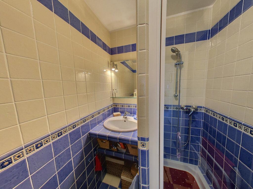 Appartement à vendre 2 48.35m2 à Bandol vignette-8