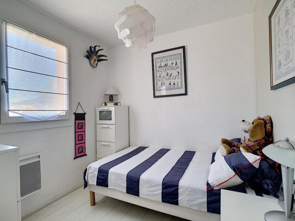 Appartement à vendre 4 57.11m2 à Bandol vignette-12
