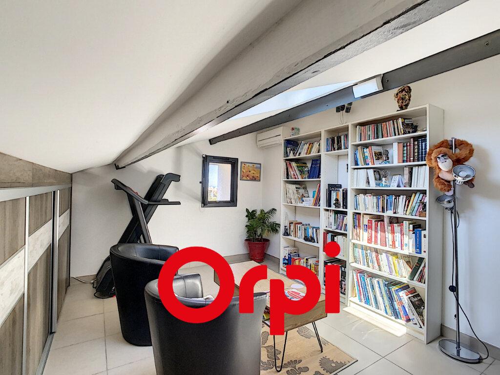Appartement à vendre 3 65.21m2 à Bandol vignette-6
