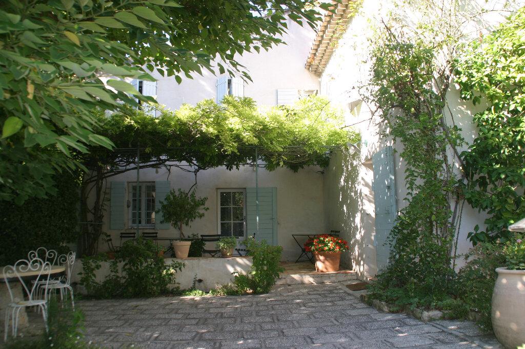 Maison à vendre 9 234m2 à Le Castellet vignette-5