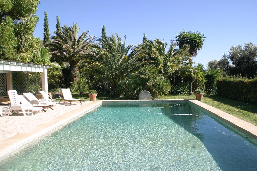 Maison à vendre 9 234m2 à Le Castellet vignette-7