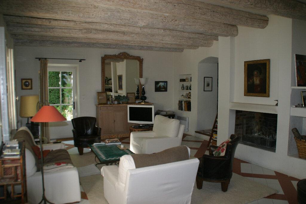 Maison à vendre 9 234m2 à Le Castellet vignette-8