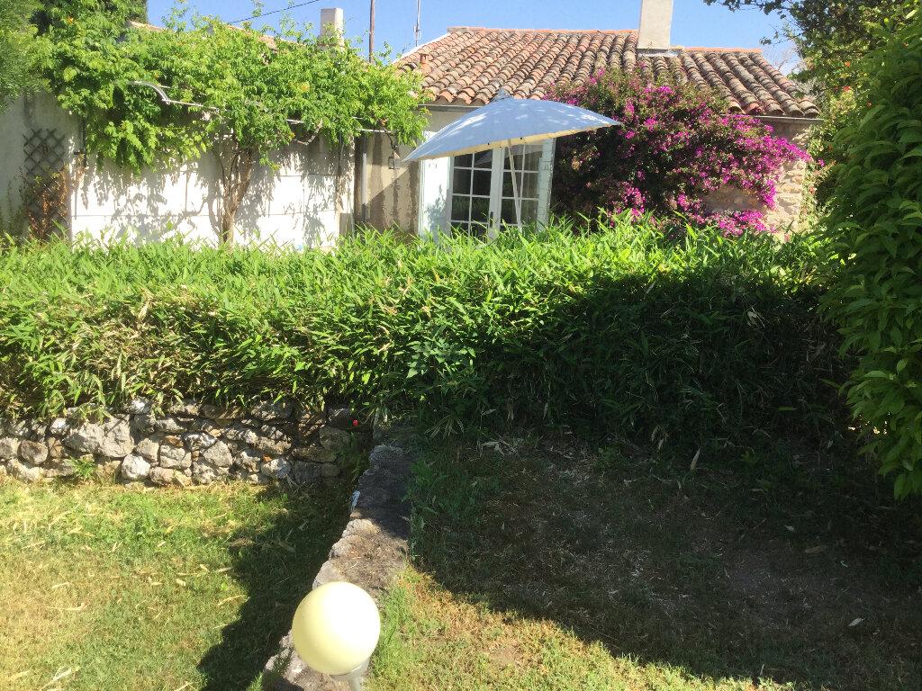 Maison à vendre 9 234m2 à Le Castellet vignette-11
