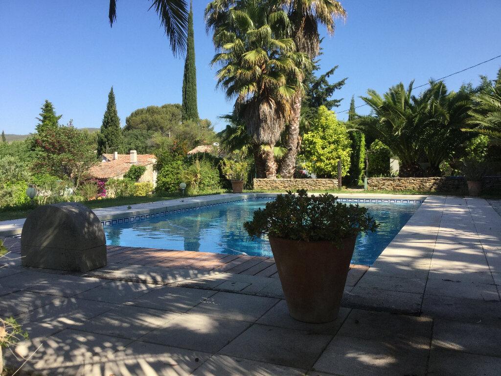 Maison à vendre 9 234m2 à Le Castellet vignette-13